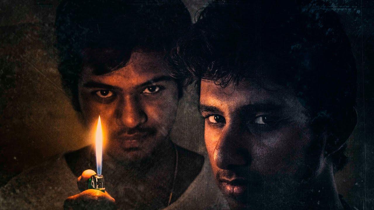 NAMMIL ORUVAN short film in Tamil - YouTube