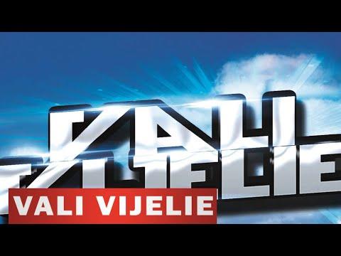 VALI VIJELIE - POVESTEA SUFLETULUI MEU (FEAT NINEL) OFICIAL 2014