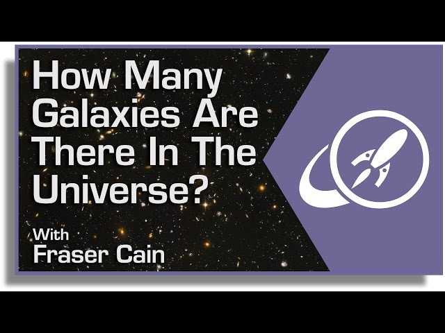 Worksheet. What is the Closest Galaxy to the Milky Way  Universe Today