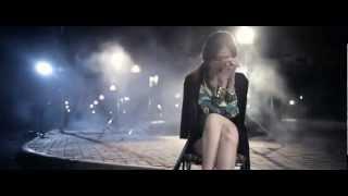 [MV] Người Em Đã Yêu - Thu Thủy