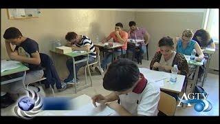 Eduscopio, i migliori licei sono ad Agrigento e Canicattì News Agtv
