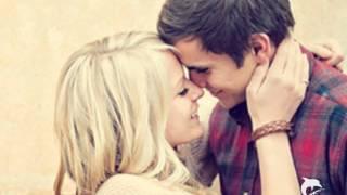 « ..du bist mein Engel, ich liebe dich! ♥