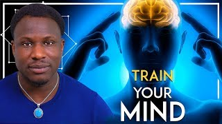 How to Control Your Mind (WARNING - this video will change your life)