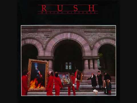 04 - Limelight - Rush - Moving Pictures
