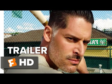 Bottom Of The 9th Trailer #1 (2019) | Movieclips Indie