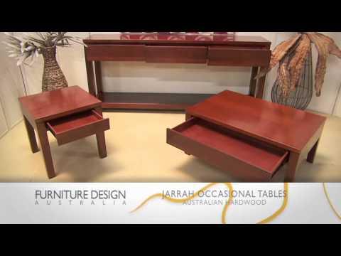 Furniture Design Australia