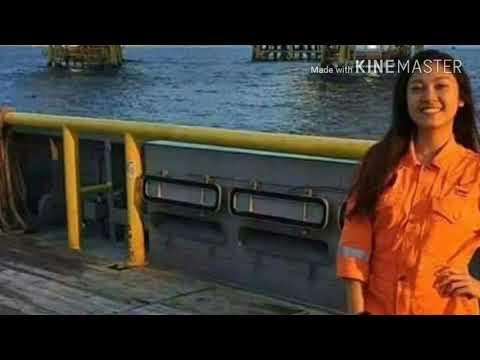 Abg Offshore Metal Version