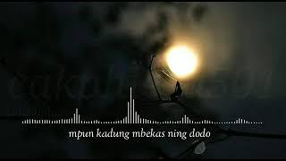 Download Story WA Sugeng Dalu - Denny Caknan