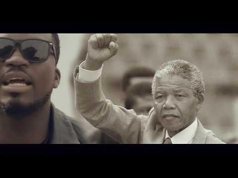 Bonzyz-My Voice ft Leonette(Official Video) Dir. Chuzih Dadido