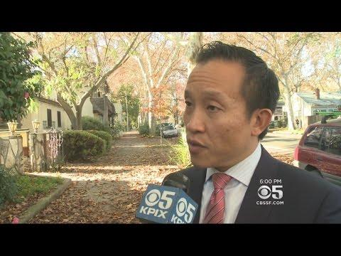 Democrats Gain Supermajority In California Legislature