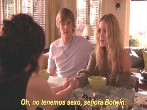 Download Mary Kate Olsen en Weeds, Ep7 subtitulado