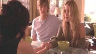 Mary Kate Olsen en Weeds, Ep7 subtitulado