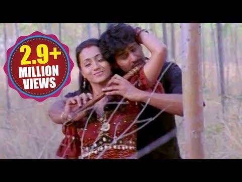 baahubali-prabhas-pournami-songs---yevaro-raavali---prabhas-trisha-and-charmi