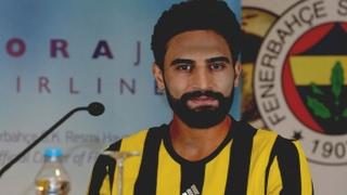 Fenerbahçe Mehmet Ekici İle Sözleşme İmzalayacak