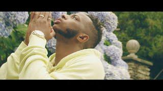 G-Mams - Sans toi (Official Video)