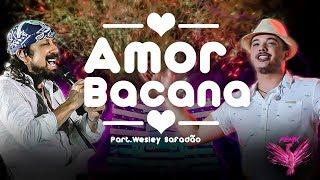 Baixar Bell Marques Part. Wesley Safadão - Amor Bacana - DVD Fênix [Vídeo Oficial]