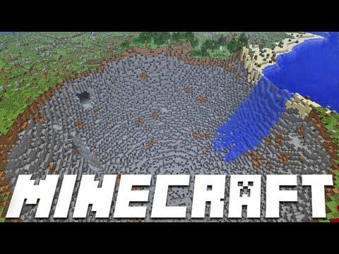 Minecraft Mods: MAIOR EXPLOSÃO DO MINECRAFT - Too Much TNT