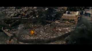 Война миров Z трейлер.mp4