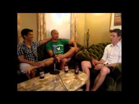 #21 - Case Study: Escape 9-5 with Andrew C MacDonald