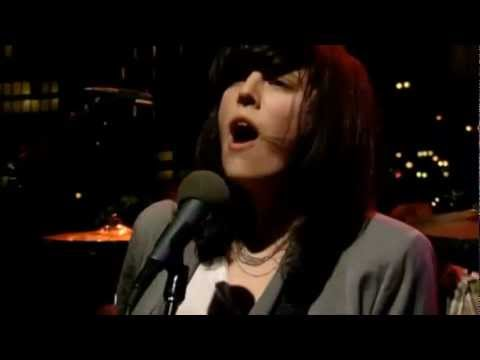Band of Skulls - Patterns