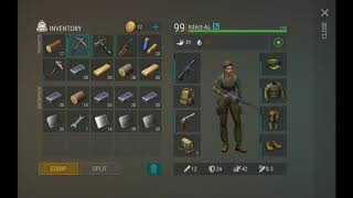 Last day on earth survival 1.9.2 raid Wenom11 base