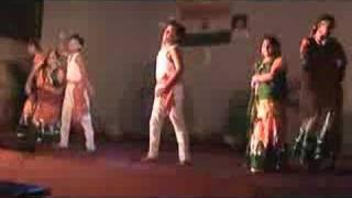 Mere Desh Ki Dharti...Upkaar