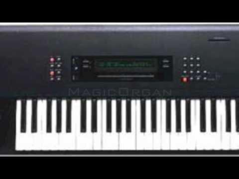 korg m1 demos youtube rh youtube com Korg Trinity korg m1 instruction manual