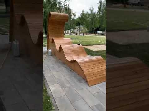 Губернатор Клычков провёл онлайн экскурсию по Детскому парку в Орле