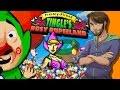Tingle s rosy rupeeland spacehamster mp3