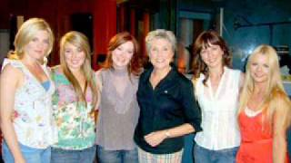 Watch Anne Murray Song For The Mira  Celtic Woman Anne Murray  video