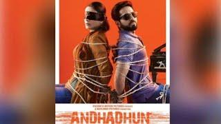 #movies #upcomingmovies<br />Upcoming bollywood movies of  2018