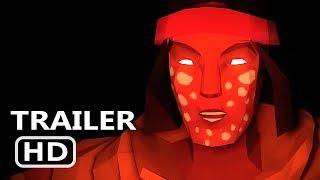PS4 - Mulaka Trailer (2018)