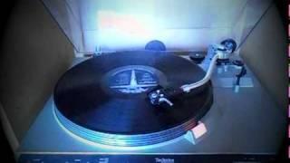 Antonio Carlos Jobim - Favela - (vinyl, 1963)