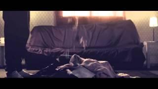Смотреть клип Liber I Mateusz Mijal - Winny