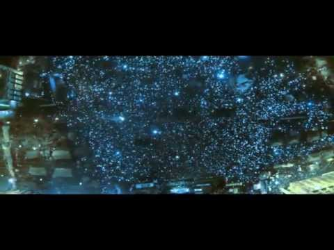 Maidan. Ukraine. Revolution.
