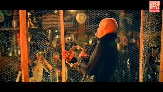 Repeat youtube video The Fray - Love Don't Die (Español)