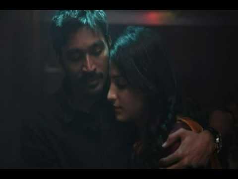 kannazhaga moonu 3 tamil movie song hd dhanush tamil remix dj