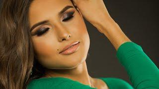 Baixar Women's Beauty Standards Around the World