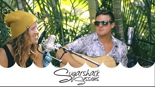 Sugarshack Sessions | Wheeland Brothers - Safe Side