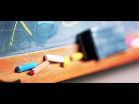 Best Public Schools in Mississauga