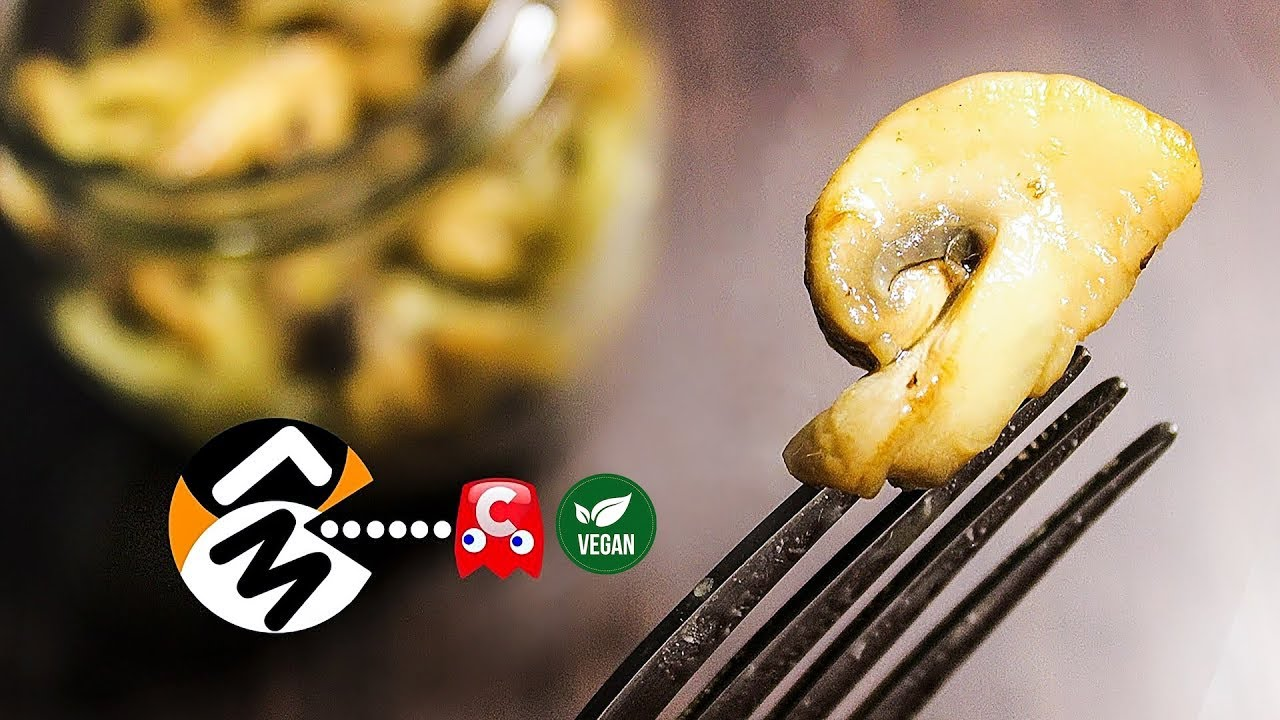 Суши и все для суши, в Киеве, Украина - YouTube