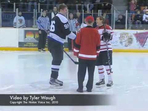 teen-aaa-canadian-hockey-midget-playing-team-womens-asiangirl