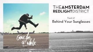 """TARLD - """"Behind Your Sunglasses"""" (Full Album Stream)"""
