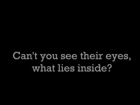 02 Within Temptation - Blue Eyes