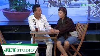 Tuyển tập vai diễn đặc sắc của Danh hài Khánh Nam | Phần 5