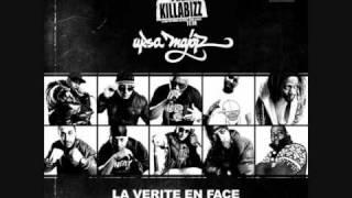 2spee Gonzales-Triste Epoque.wmv