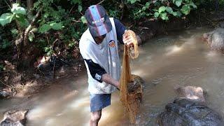 Increible Pesca Si No Lo Hubieran Grabado Nadie Creeria Estos Hechos Reales