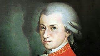 El Misterio de Mozart - Documental - Biografía