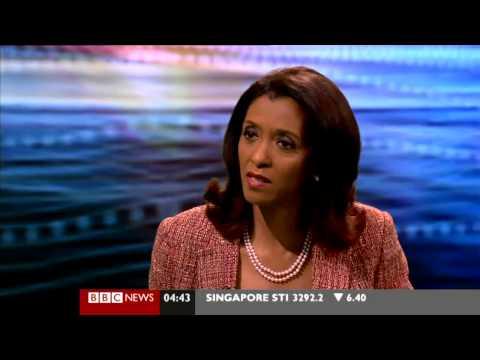 ZEINAB BADAWI:-: BBC NEWS - HARDtalk - 08 March 2013 - pt2