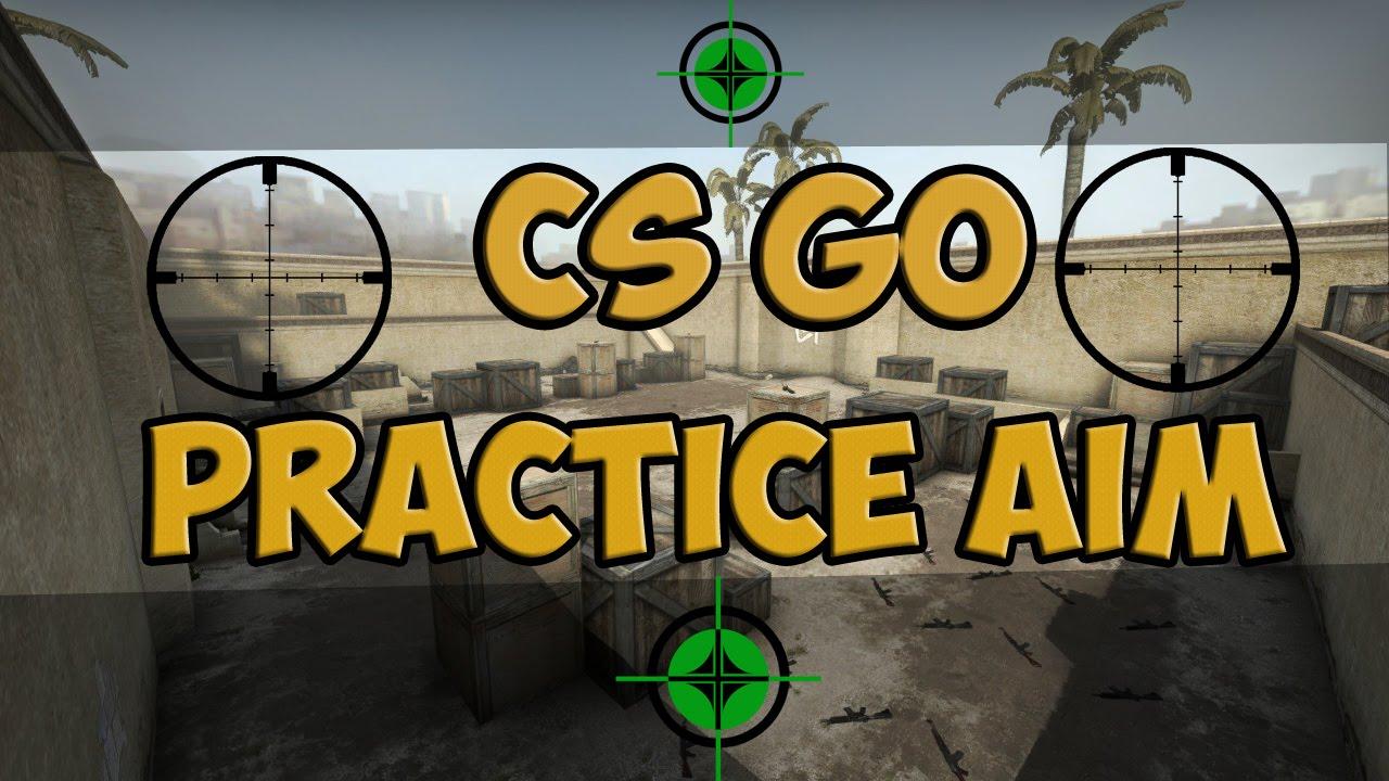 How To Gamble In Cs Go